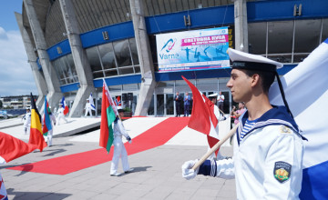 the-official-opening-of-the-world-cup-in-gymnastics-in-varna-took-place-today_1504192626
